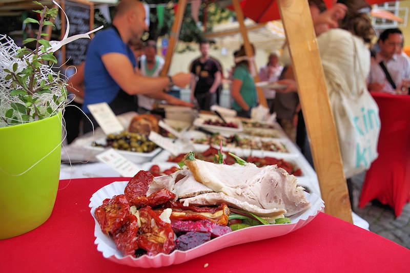 Prague Italian Festival